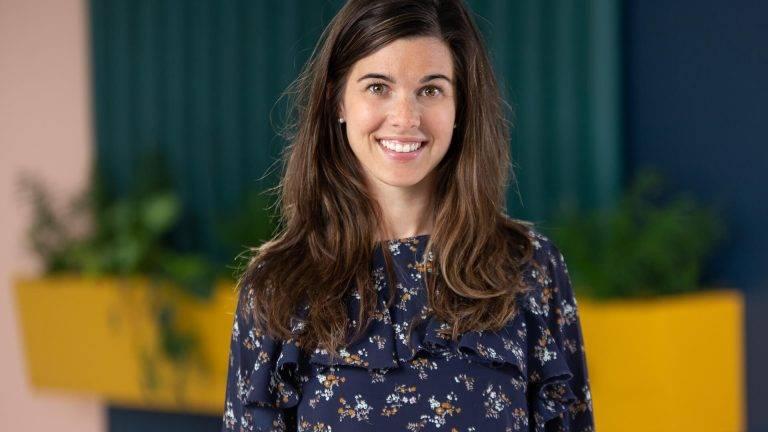 Valérie Naud